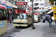 Shui Che Kwun St-2