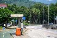 Stop NT HaHang 0