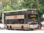 TF6087 3S