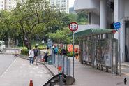 TKR Tsing Yi Market 20160426