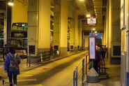 Temp-Kwai Fong Station 32M 20160329