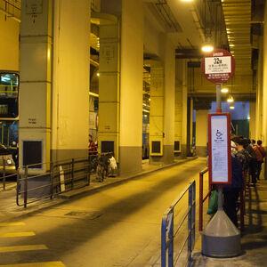 Temp-Kwai Fong Station 32M 20160329.JPG