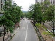Yat Ming Road near Damning Views 20180418
