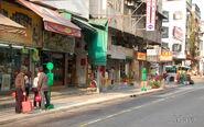 YuenLong-TaiFungStreet-3150