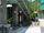 豪景花園商場