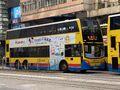 8429 CTB Training Bus 31-10-2020