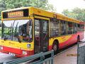 Citybus 1566 R8