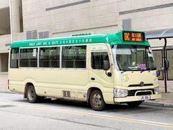 JX156 Kowloon 89C 09-06-2020.JPG