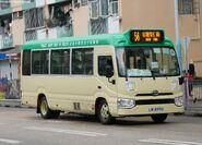 LW8992 KL56(1)