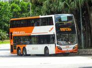 LWB 9538 SW4184 E36A 20210714