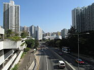 Lung Cheung Road Tin Ma Court 2