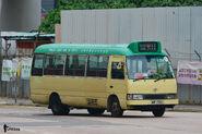 MF750-87