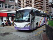 NR326 TW Market St