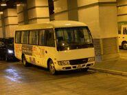 SA9320 HKTV Staff Bus 23-06-2021(2)