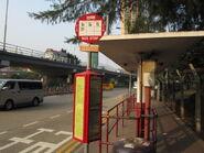 Sung Wong Toi Park 1