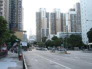 Tai Wo Hau Road Kwai Chung Estate 1