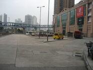 Yuen Long East ~