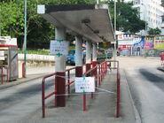 Yuet Wah Street 4