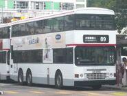 AD245(20120924)(S)89