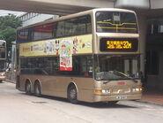 ATS25 JK2480 32M (2)