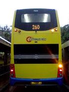 CTB 7025 260 rear (20111109)