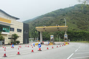 Discovery Bay Tunnel Toll Plaza (3)