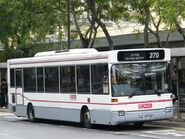 HA9706-270