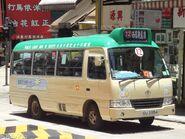 HKGMB 12 GU3954
