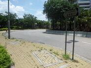 Kin Tung Road-2