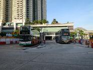 Kowloon City Ferry1 20181030