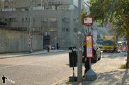 Kwei Tei Street E 20170123