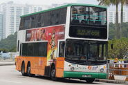 NWFB 601 JD7020