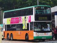 NWFB 792X 1190 UST 20110925