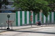 SCS Lee Hong House-1