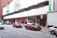 Shatin Plaza 201311 -3