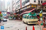 Shiu Wo Street 20160610 2