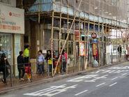 Tai Foo Street 20191129