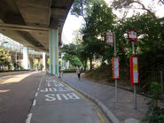 Tai Wai Road x2 20200218