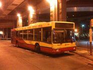 1564 CTB S52 27-09-2013