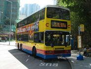 Ap Lei Chau Main Street