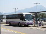 DB02R RJ1324 Carpark 1