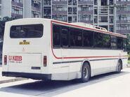 KMB DH2134 285 rear