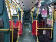MTR 511 SS8057 Lower deck 28-06-2021(2)