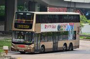 MZ2851-215P