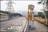 Ng Lau Road 20141228