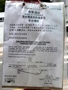 Ngan Ying Road-N0b