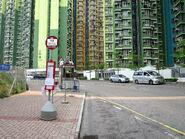 OTN Chi Tai House1 20210402
