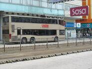 Tai Tong Road Bus Stop 1