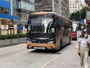 UV3643 Great Leader Bus NR719 10-06-2021(1)