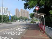Wong Shiu Chi Secondary School 20190810